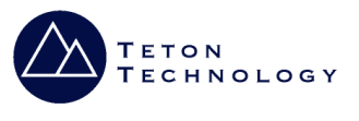 Teton Technology